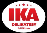 Delikatesy IKA